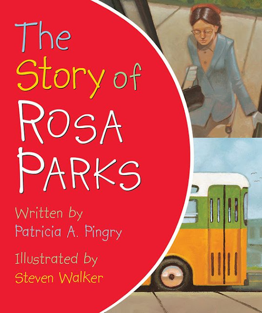 https://www.christianbook.com/the-story-of-rosa-parks/patricia-pingry/9780824919870/pd/919871?event=ESRCG#curr