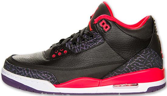 e999e7f3c746 ajordanxi Your  1 Source For Sneaker Release Dates  Air Jordan 3 ...