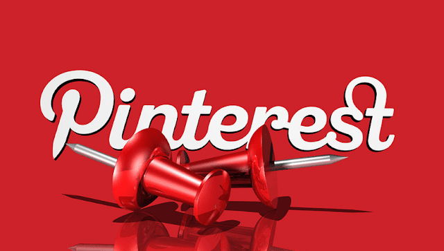 Best 5 ways to make money through pinterest