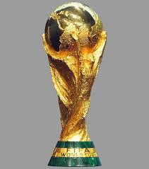 Artikel Jadwal Piala Dunia Rusia 2018