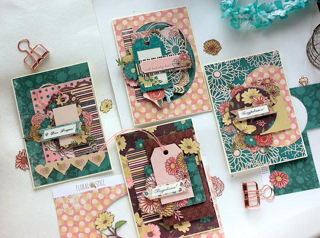 Cards_Floral_Spice_Elena_Nov7_image2.JPG
