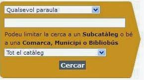 http://sinera.diba.cat/