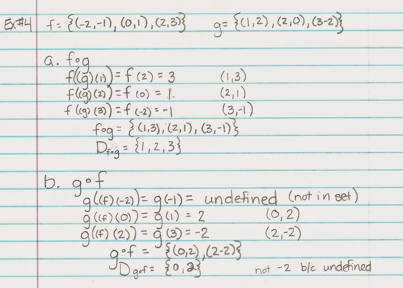 Algebra Alerts Algebra 1 And 2 Algebra 2 Lesson 8 1 Reteach Teacher Notes And Homework