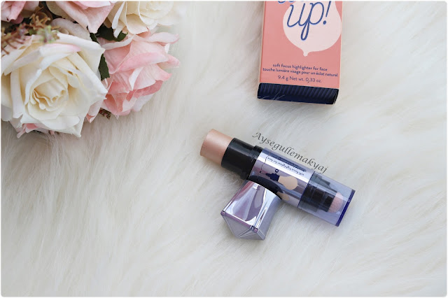 Benefit Whats'up Aydınlatıcı highlighter