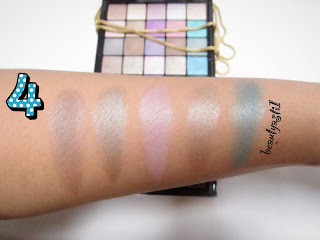 nyx-makeup-palette-s125-sois-libre-swatch.jpg