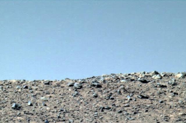 Baby Blue Sky Seen On Mars In Many NASA Photos Mars%252C%2Bblue%2Bsky%252C%2Bstrange%252C%2Bdiscovery%252C%2Bodd%252C%2Bastmosphere%252C%2Bstar%2Btrek%252C%2Bmetal%2Bdetector%252C%2Bgold%252C%2Bstation%252C%2BNASA%252C%2Bstone%252C%2Bmeteor%252C%2B%252C%2Baliens%252C%2Brocket%252C%2Bmeteorite%252C%2Btech%252C%2Bastronomy%252C%2Bstars%252C%2Btreasure%252C%2Bdiscovery%252C%2Brocks%252C%2Bspace%252C%2B04