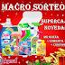 Gana una super caja de productos de limpieza con Agerul