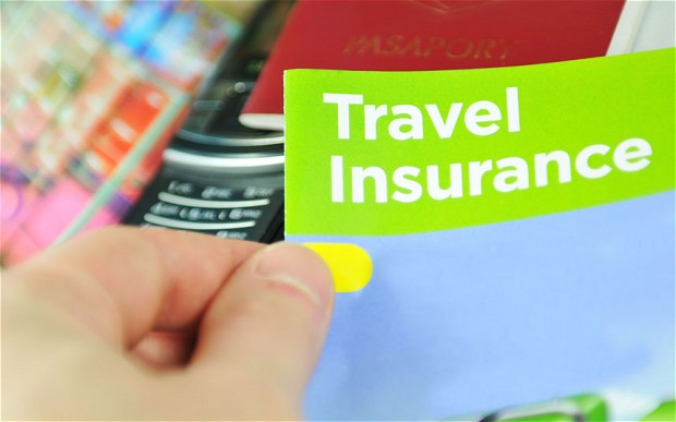 Best Travel Insurance Reviews of 2015 in USA