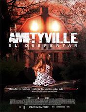 pelicula Amityville: El despertar (2017)