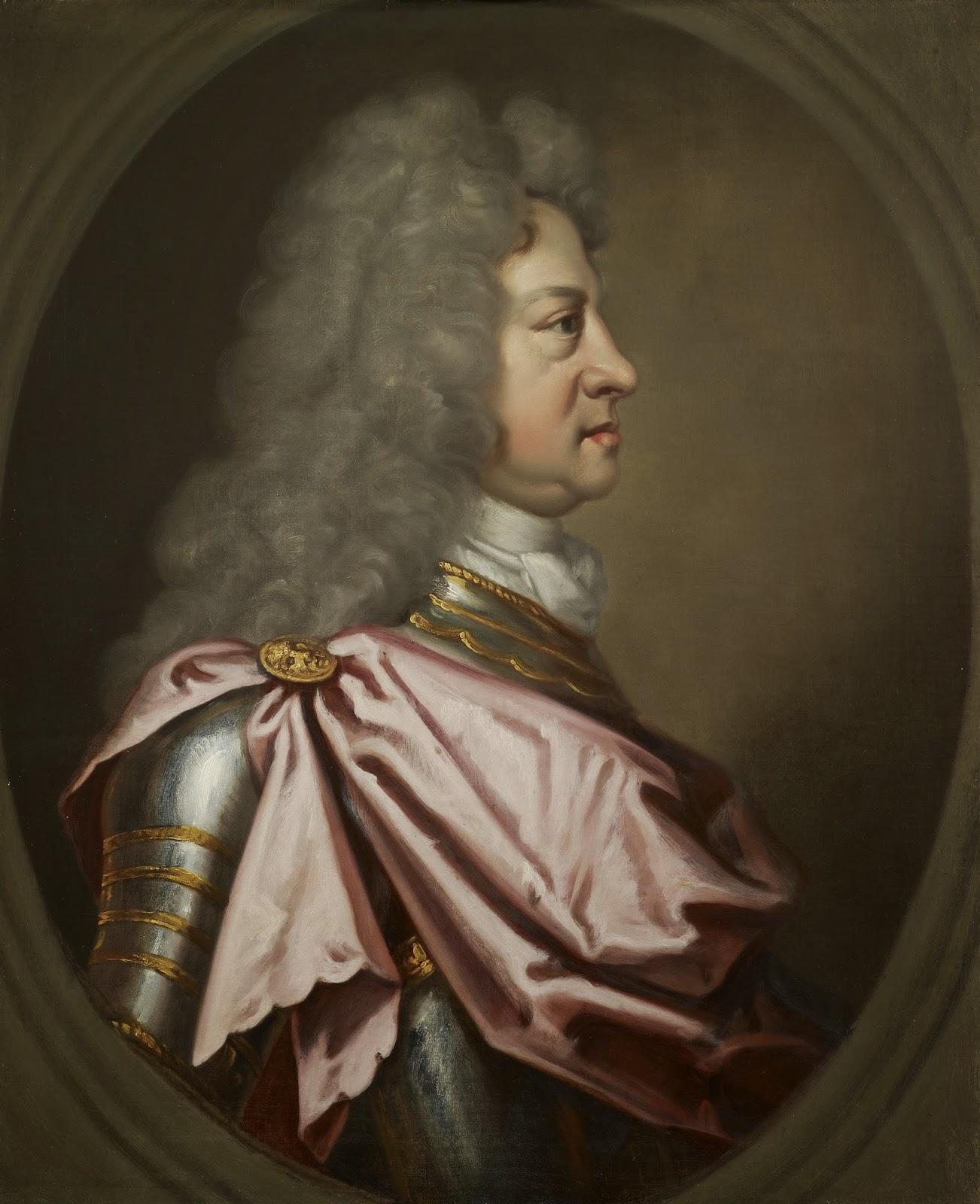 Historical and Regency Romance UK: The First Georgians: Art