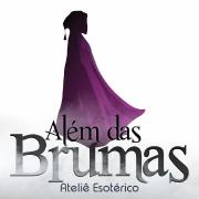 https://www.facebook.com/Al%C3%A9m-das-Brumas-194854204356320/