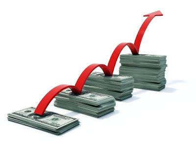 Strategi Mendapat Uang Dari Blog