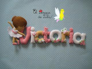 nombre-fieltro-elbosquedelulu-regalo-personalizado-decoracion-infantil-name-banner-felt-feltro-hechoamanoparati-elbosquedelulu