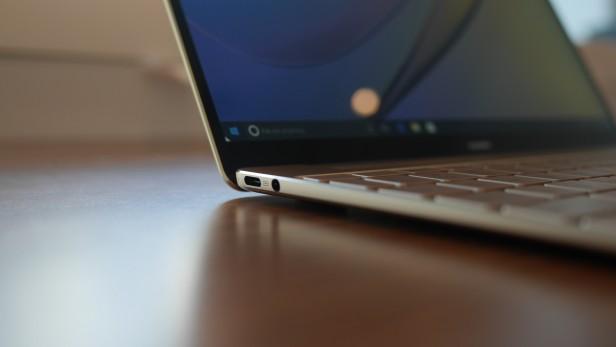 MateBook X Laptop Full Specs And price