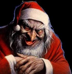 Natal e sua origem
