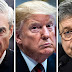 Redacted Mueller report leaves many unanswered questions