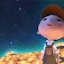 ¨Enséñales a tus hijos cómo pensar, no qué pensar¨ y este pequeño corto de pixar
