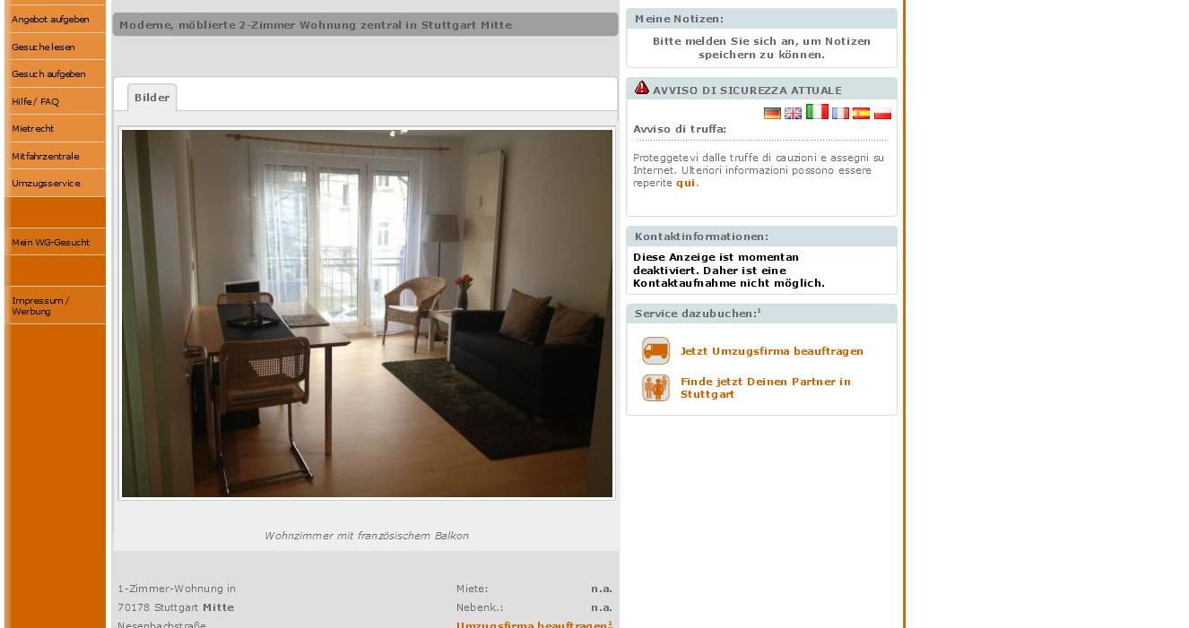 alexandersteinhauer0 gmail. Black Bedroom Furniture Sets. Home Design Ideas