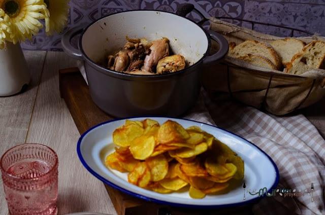 pollo-corral-guisado1