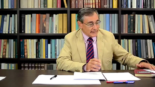 Η ελληνική αρχαιότητα και η σχέση της με σύγχρονα πολιτικά φαινόμενα