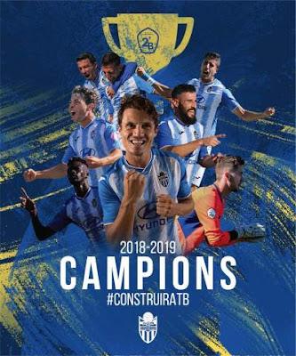 Sam-Shashoua-wins-Spanish-title
