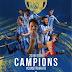Zaniolo watched again, Shashoua wins Spanish title