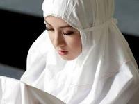 Ingin Suami Cepat Dapat Pekerjaan dan Karir Bagus? Istri Amalkan Doa Ini