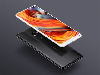 mi mix 2 specs specifications features launch soon in india