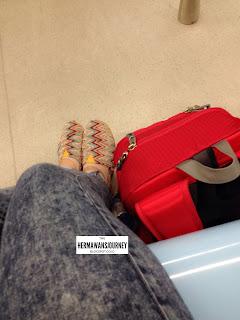 Tips travelling murah; travelling hemat; travelling murah; tips travelling; tips jalan-jalan murah; tiket promo; travel tour; paket travel; mudik lebaran; open trip; travel fair; backpacker; jalan-jalan hemat