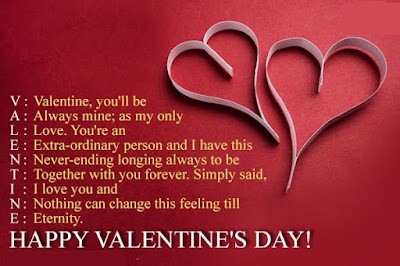 Best-happy-valentines-day-wishes-quotes-for-girlfriend-with-images-4