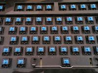 Apa itu Mechanical Keyboard Beserta Penjelasan dan Fungsinya