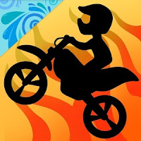 Bike Race Free - Top Motorcycle Racing Game Apk Full Racing Mod apk 33 MB Free Offline Terbaru