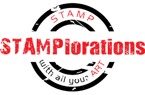 Save 20% of your purchase code use STAMPGIRLANGIE at Stamplorations!