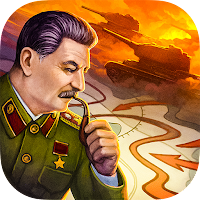 World War II: real-time strategy game Unlimited Money MOD APK
