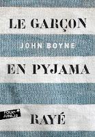 http://perfect-readings.blogspot.fr/2014/05/john-boyne-le-garcon-en-pyjama-raye.html