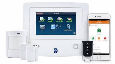 https://www.livewatch.com/wireless-security-system