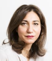 Daniela Ingrosso