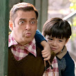 Tubelight Budget & Box Office Opening