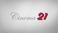 Jadwal Bioskop Central 21 Lampung Minggu Ini