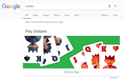 10  Interesting Free Games You Must Play On Google