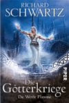 https://miss-page-turner.blogspot.com/2019/02/rezension-die-gotterkriege-die-weie.html