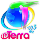 Rádio Terra FM de Imperatriz MA ao vivo