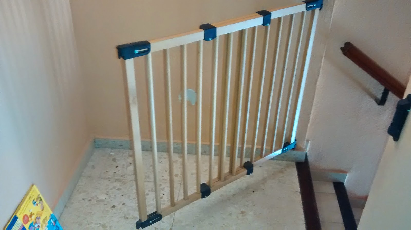 Digame For Sale Wooden Ikea Safety Gate