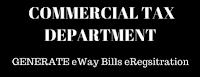 generate-ewaybills