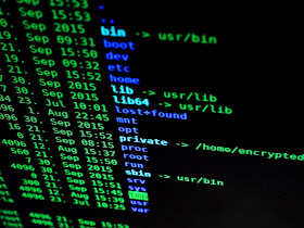 Cyber security and Cyber warfare