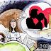 Marido espiritual que são perigosos e mortais!