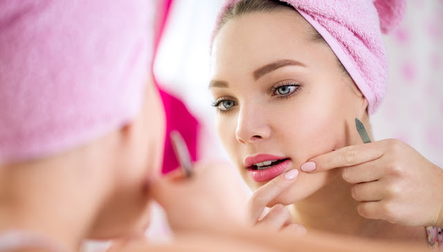 The Benefits Of Doxycyline For Acne And Side Effects