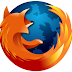 Free Download Of Mozilla Firefox 46.0.1