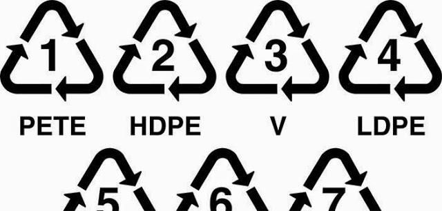 ambalajele din plastic emana toxine foarte periculoase pentru organism