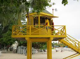 Barbados Facts in Hindi